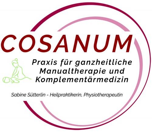 cosanum-logo3_20160421